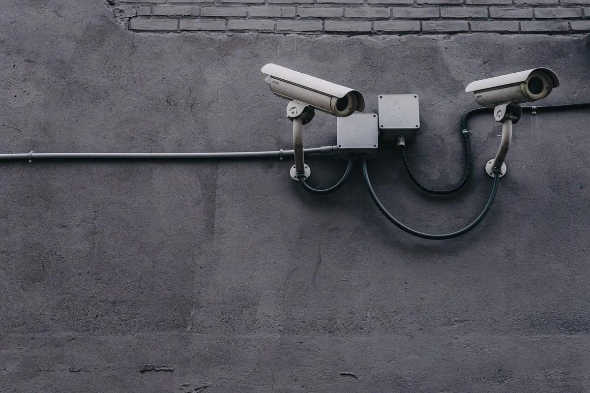 Mobile CCTV Ltd