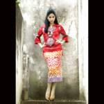 KLIK DIREKTORI | Alleira Batik