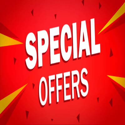 Special Offer Belanja Online | KlikDirektori