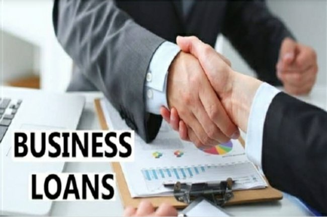 Kredit Usaha (Business Loan) | KlikDirektori.com