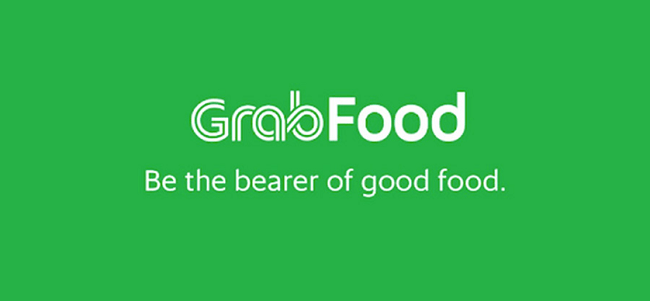 Grab Food | Be the bearer of good food | KlikDirektori.com