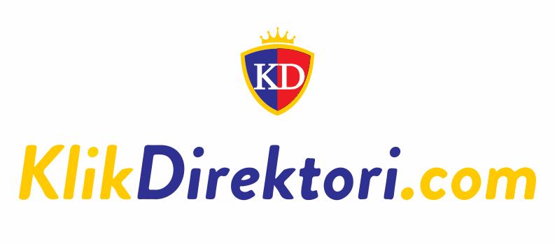 Logo Besar Klik Direktori