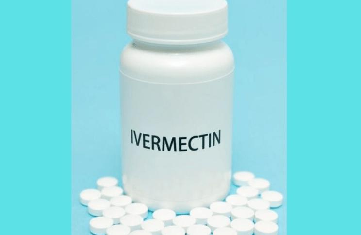 Menkes Tetapkan Harga Eceran Tertinggi Obat Terapi COVID-19