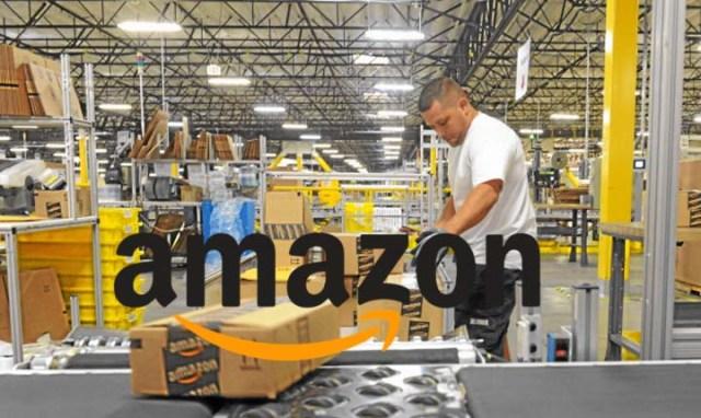 Sejarah Amazon, Dari Jualan Buku Hingga Menjadi Perusahaan Bermutu