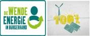 Logo-AK-Wohnen-und-Leben-in-Bergkamen