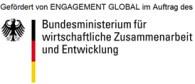 logo_engagement-global-ia-bmz