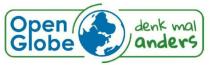 Logo_Open-Globe