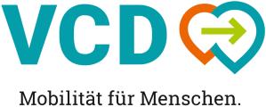 logo-vcd-neu