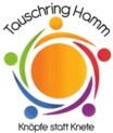 logo_tauschring
