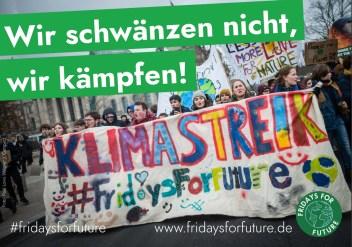 Quelle: Stickerpaket von parentsforfuture.de