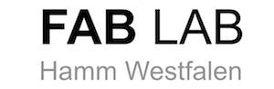 Slider-Logo-Fablab-Hamm
