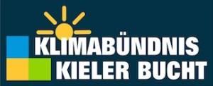 logo-dkl-bk web
