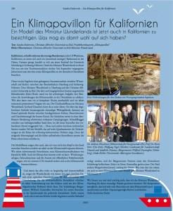 jubilaeumsbuch_klimamodell-320
