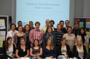 Planspiel_baederbus
