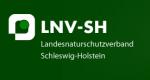 logo_Landesnaturschutzverband_SH