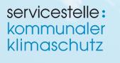 serviscestelle_kommunaler_klimaschutz