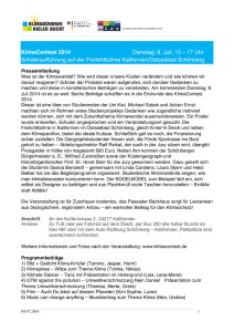 thumbnail-of-Pressemitteilung