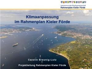 thumbnail-of-13_08_28_Kommunale_Anpassungsstrategien