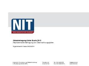 thumbnail-of-NIT_GBSH_Kieler-Bucht_Chartbericht_201403031