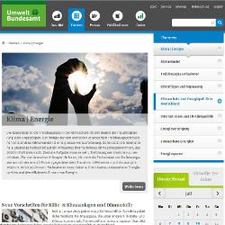 Bild HP UBA