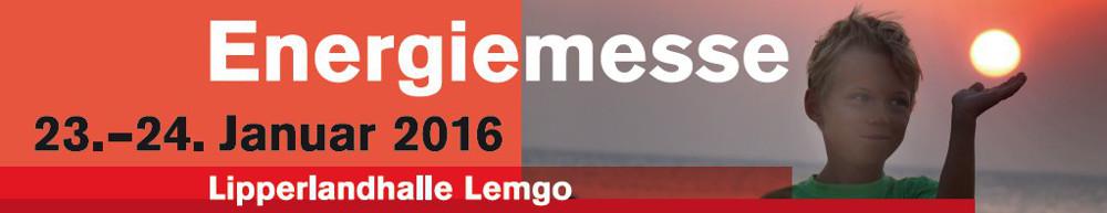 Energiemesse 2016 II