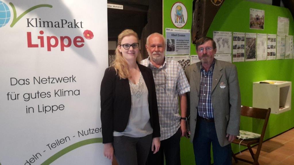 Ausstellung_Wald-und_Forsstmuseum_Heidelbeck