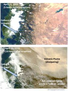 Calbuco-eruption-MODIS