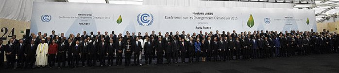 COP21_World-leader_3513765b