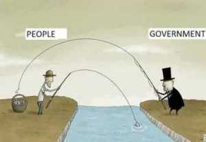 fun-people-government