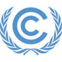 Klimatkonventionen UNFCCC