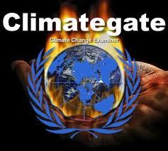 Bildresultat för climate gate
