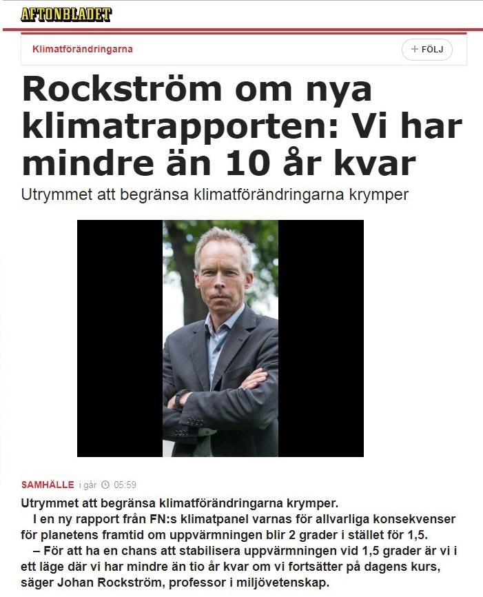 Bildresultat för rockström memes