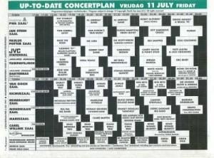 1995 pag 1