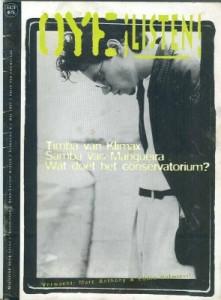 1997 pag 7