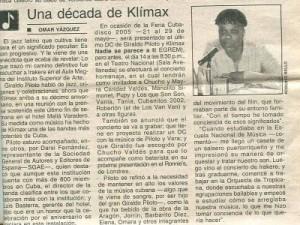 2004 pag 6