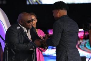 Gala de premiaciones Cubadisco 2017 (2)