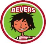 bever_logo