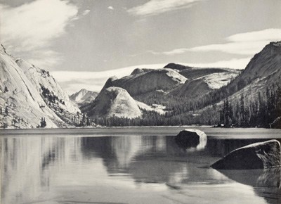Seeing California With Edward Weston Edward Weston