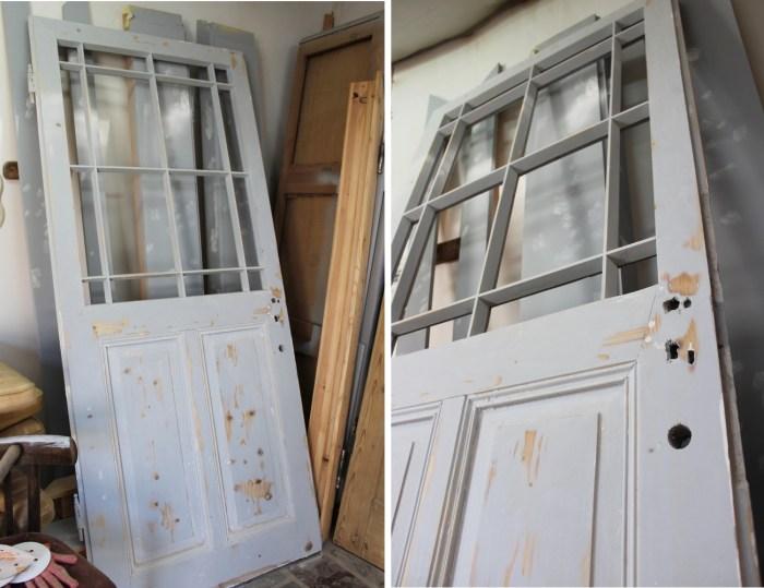 drzwi kostaryka białe2