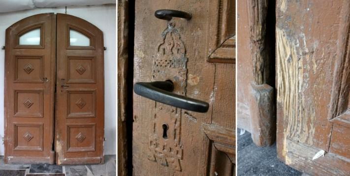 1 drzwi renowacja.resized