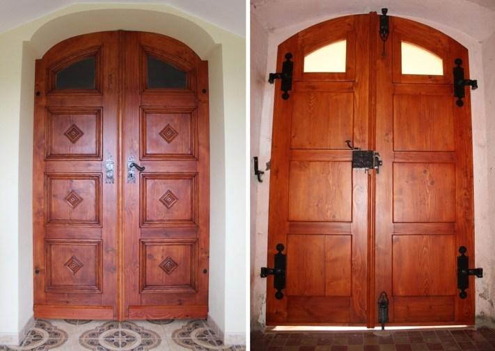 6 drzwi renowacja 4.resized