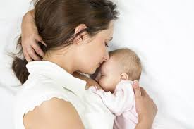 ¿Qué importancia tiene la nutrición en la etapa de la lactancia?
