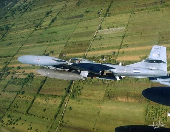 Imagenes de aviones de guerra volando
