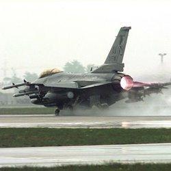 Imagenes de aviones de guerra