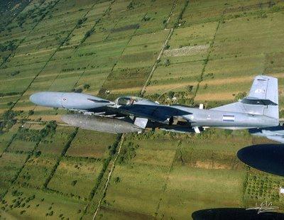 imajenes de aviones de guerra