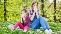 Qué tipos de alergia hay y qué tratamientos existen para combatirlos