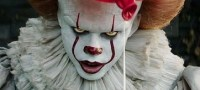 Coulrofobia: la fobia que se ha intensificado con IT