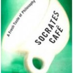Socrates Cafe