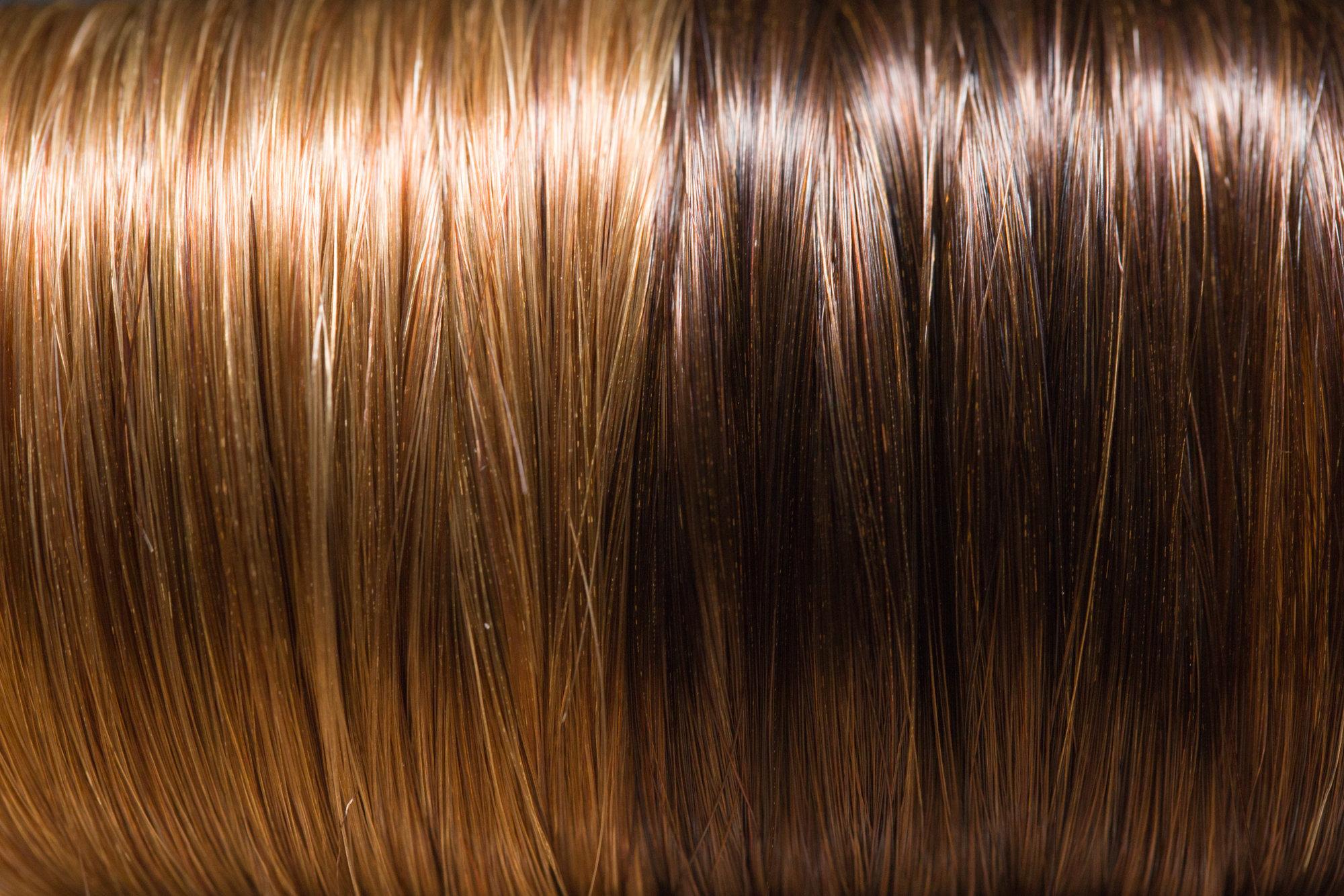 Klix Hair Color Klix Hair Extensions