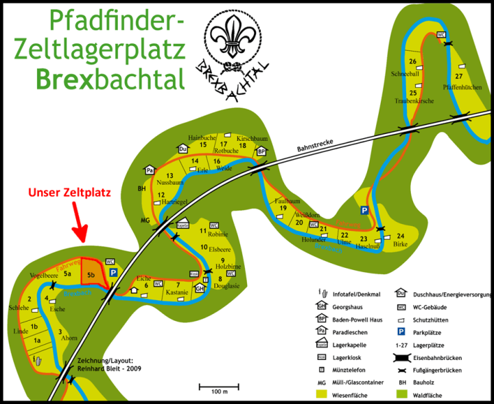 _Brexbachtal_